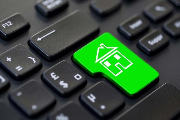 Un bon blog sur l'immobilier