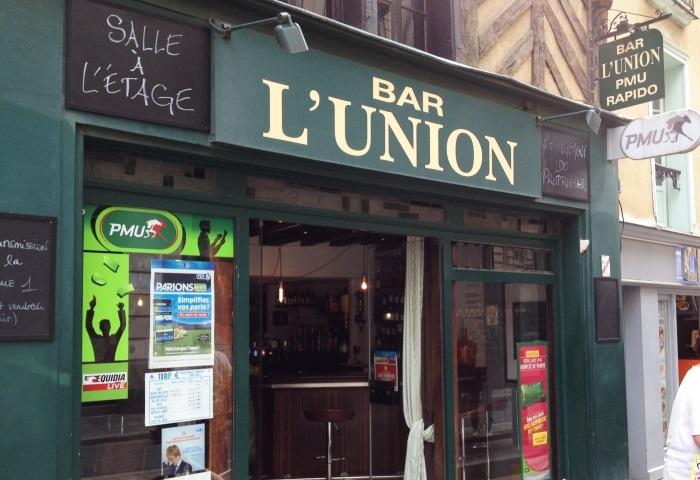 Peut-on acheter un bar sans se ruiner?