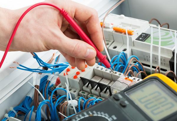 Acheter votre matériel électrique sur internet
