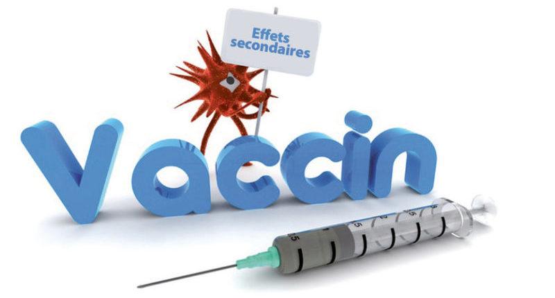 Les vaccins sont-ils sûrs pour nos enfants?