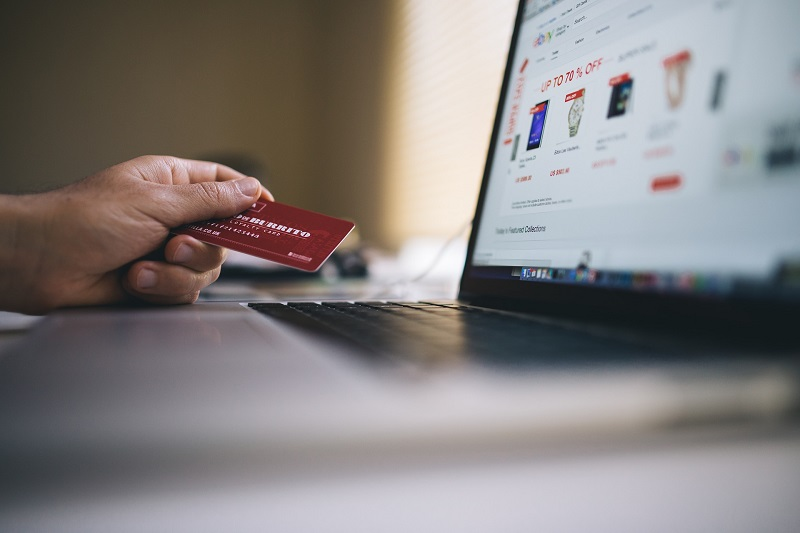 Comment choisir la banque pour un rachat de crédit ?