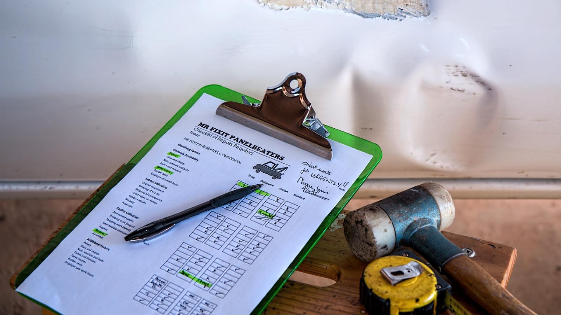 Sélection d'un comparateur d'assurance : les conseils