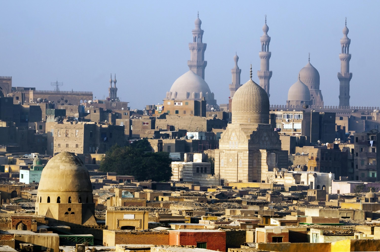 Explorer le Moyen-Orient : les 3 meilleurs restaurants à découvrir